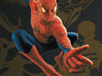 Le Super-Classement : Notez la trilogie Spider-Man !