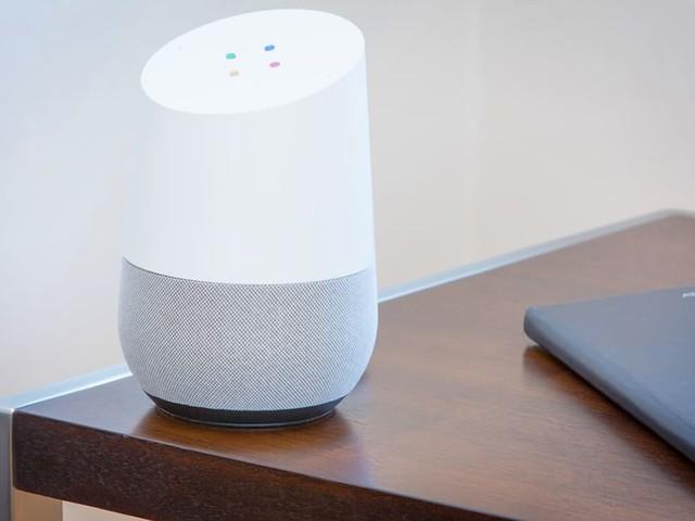 Google Home : Ok Google, voici les meilleures commandes vocales