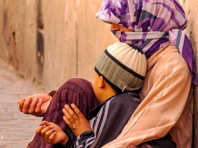Indice de la faim dans le monde: Le Maroc en 42e position