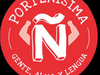 Porteñisima : cours d'espagnol à Buenos Aires (Argentine) – 10 % de réduction