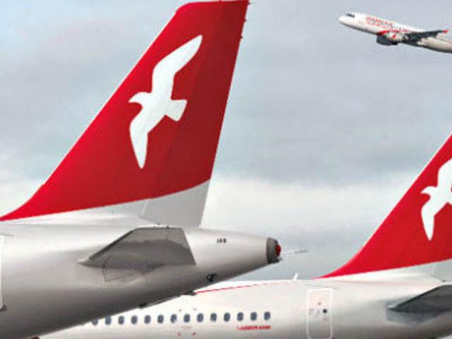 Air Arabia Maroc lance une nouvelle ligne intérieure Tanger-Marrakech