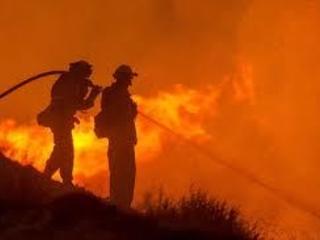 Brève - La Californie victime de l'irresponsabilité des capitalistes