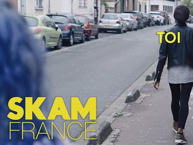 Skam : Des infos sur la saison 5 dévoilées