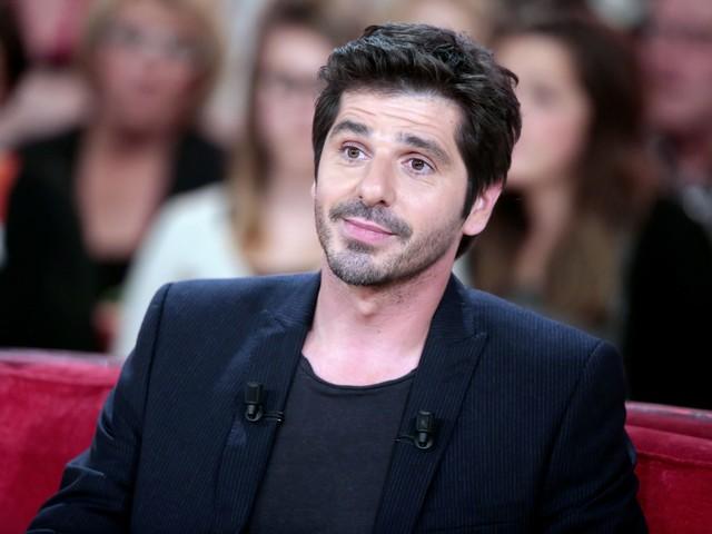 The Voice Kids 5 - Patrick Fiori : Qui est sa femme Ariane Quatrefages ?