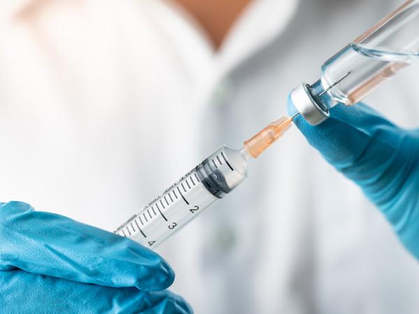 Le Keytruda : l'anticancéreux efficace est désormais accessible en France
