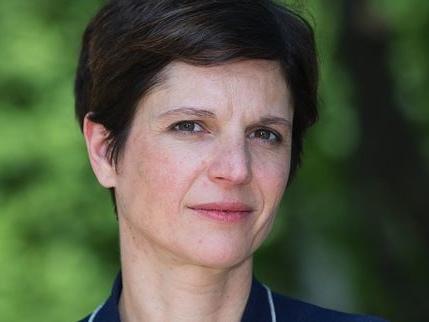 Affaire Baupin: l'une des accusatrices porte plainte pour «dénonciation calomnieuse»