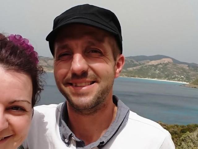 Maud et Laurent (L'amour est dans le pré 2019), toujours ensemble six mois après la diffusion du bilan