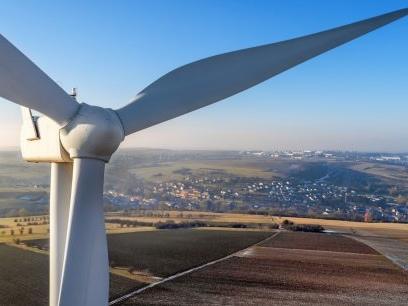 Eolien : OPA sur Futuren autorisée pour EDF EN qui affiche ses ambitions
