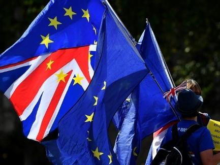 Royaume-Uni: première décision de justice sur la suspension du Parlement