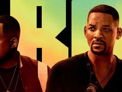 Bad Boys for Life : l'improbable caméo du film expliqué par les réalisateurs