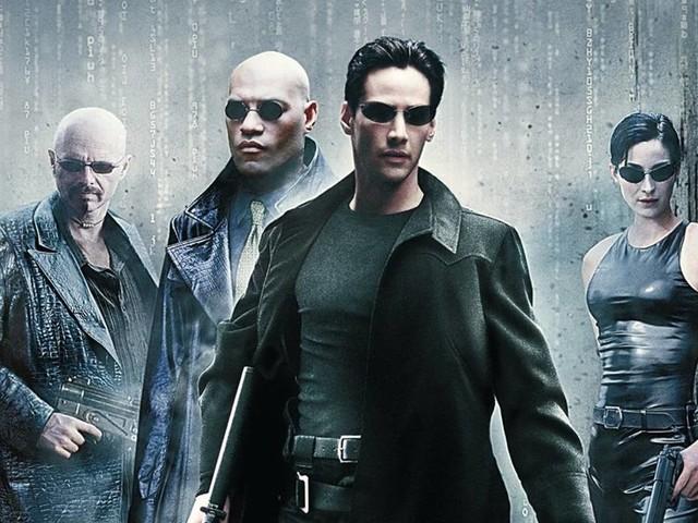 Matrix 4 a une date de sortie (et les fans de Keanu Reeves vont apprécier)