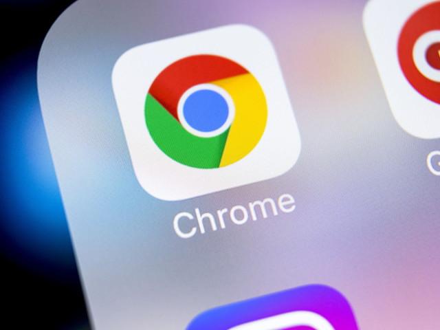 Les extensions Windows Defender Application Guard pour Chrome et Firefox