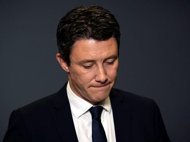 Affaire Griveaux : les personnalités politiques de Saône-et-Loire réagissent
