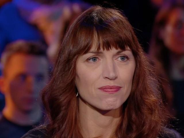 """Vanessa Springora salue """"la prise de conscience générale"""" sur Gabriel Matzneff"""