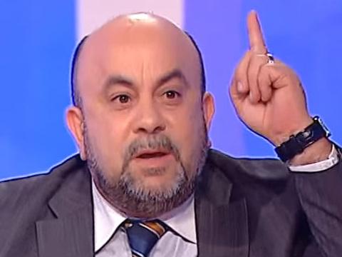 """Imed Ben Halima à propos du débat télévisé : """"Il n'y pas eu d'accrochage"""""""