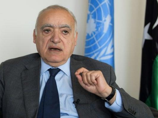 En Libye, la «tension» américano-russe complique le conflit selon l'ONU
