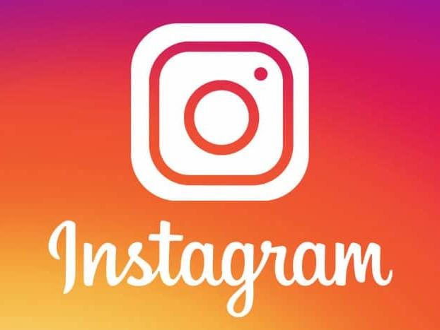 Instagram va bloquer certains contenus santé et beauté aux utilisateurs de moins de 18 ans