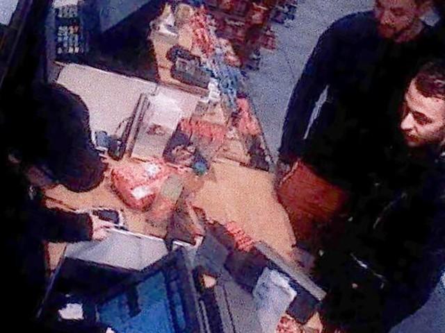 Salah Abdeslam a raconté sa nuit du 13 novembre à ses codétenus