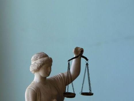 Smoby : six mois ferme et une confiscation de 2,5 millions d'euros pour l'ancien PDG