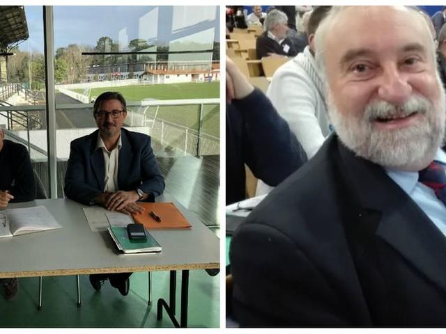Boucau : le maire sortant et l'opposition candidats aux municipales