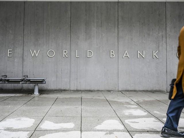 L'aide de la Banque mondiale pour les pays pauvrescoulerait vers les paradis fiscaux