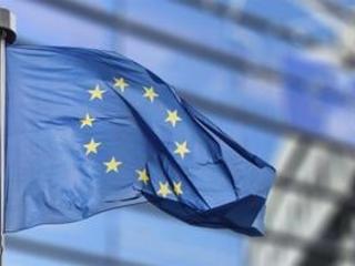 La Commission européenne envisage d'interdire la reconnaissance faciale dans les lieux public