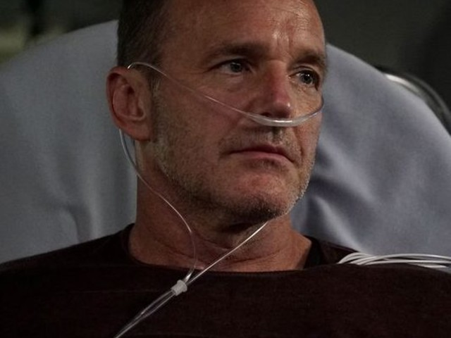 Agents of S.H.I.E.L.D. : Votre avis sur le season finale 'The End' [5×22] !