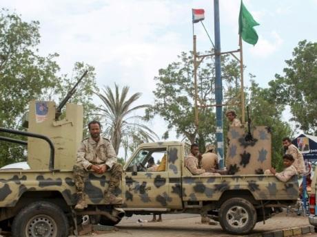Le sud du Yémen dans l'incertitude deux mois après un accord de paix