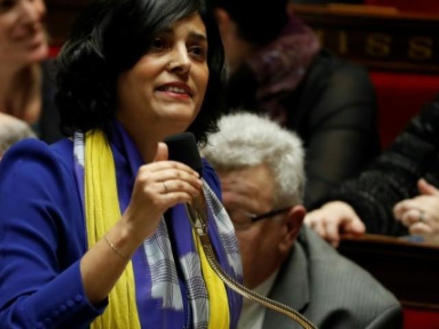 El Khomri et Bournazel en grand oral pour convaincre les marcheurs parisiens