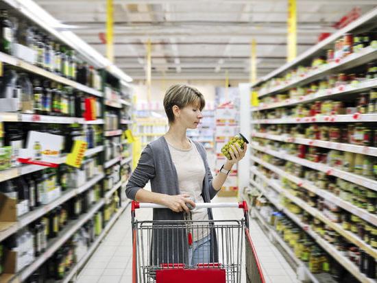 De grandes marques prêtes à contourner les supermarchés