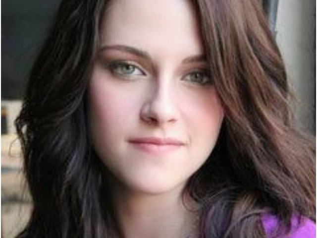 Kristen Stewart : Découvrez son adorable soutien à Robert Pattinson
