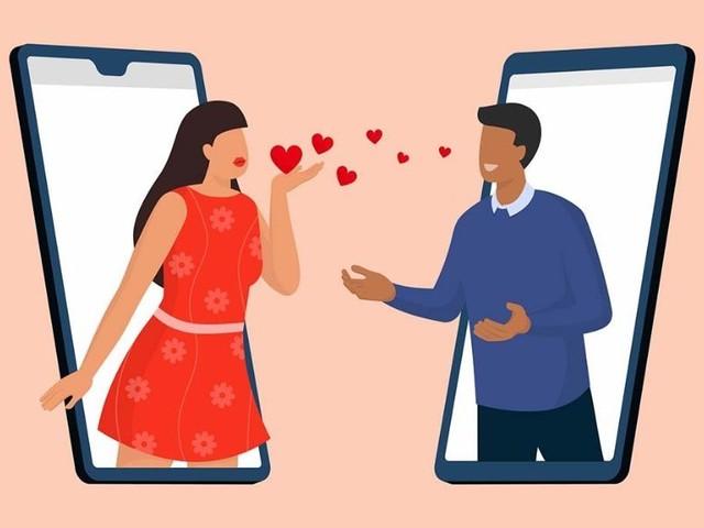 Dr. Love : Réussir une relation à distance, c'est possible ?