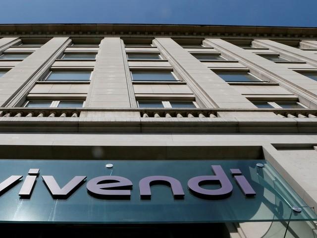 Vivendi prend une participation de 7,6% dans l'espagnol Prisa