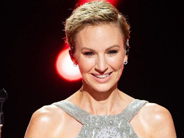 The Voice Australie :Natasha Stuart, une candidate qui se battait contre un cancer du sein, est morte