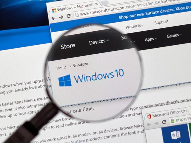 Windows 10 : Comment supprimer un fichier introuvable ?