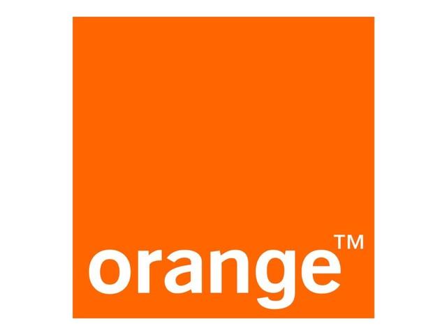 Orange tournerait la page de l'engagement sur ses forfaits mobiles et remanierait ses offres