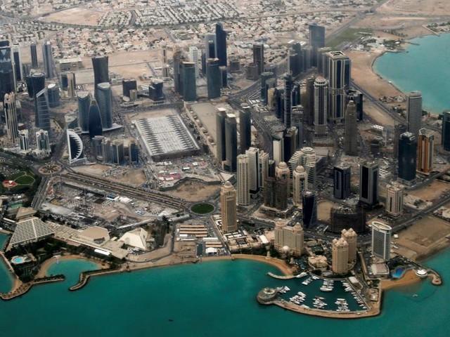 Le Qatar emprunte la somme record de 12 milliards de dollars sur les marchés