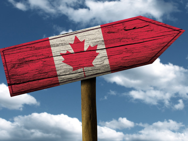 Les séances d'info du Canada (France, Belgique, Luxembourg, Maroc, Portugal)