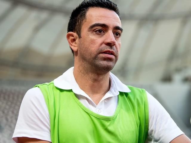 Mercato - PSG: La porte est grande ouverte pour Xavi!