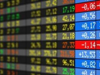 La Bourse de Paris s'enhardit (+0,51%) aidée par L'Oréal et un bon indicateur
