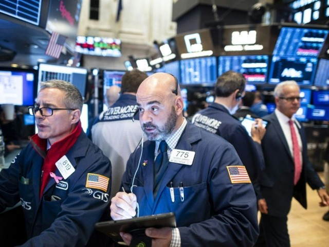 Wall Street sans direction, le Dow Jones lesté par Home Depot