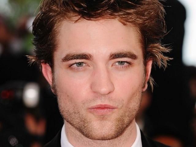 Harry Potter : Robert Pattinson dévoile ce que Cedric Diggory représente pour lui