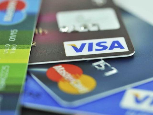 Maroc : bonne nouvelle pour les interdits bancaires