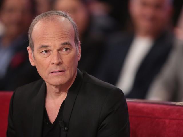 Laurent Baffie : Alexandra Sublet, Capucine Anav… Les stars prennent parti