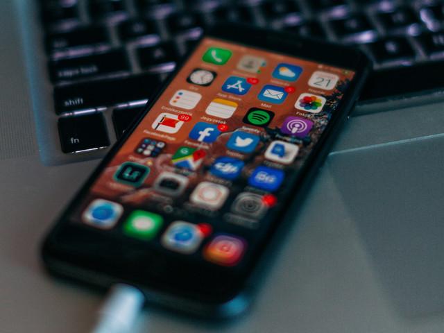 L'Europe accuse Apple d'abus de position dominante après une plainte de Spotify