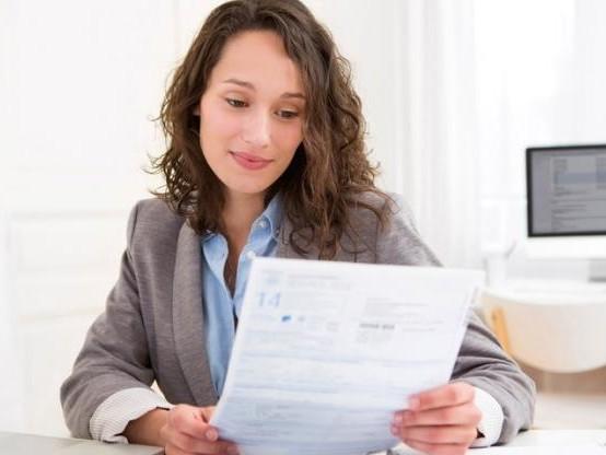Impôt à la source : de nouveaux tests avant l'entrée en vigueur en 2019