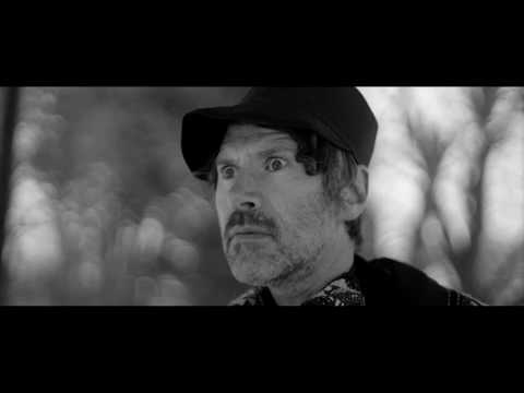 Gruff Rhys – Babelsberg