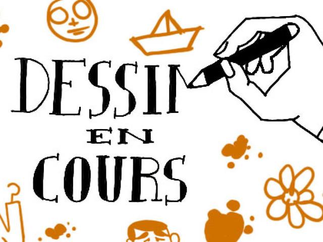 """Fashion Week de Paris: les """"blandes"""" à l'honneur du défilé de Rabih Kayrouz"""