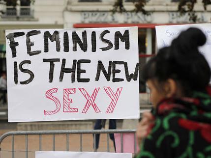 Nazand Begikhani : «La violence faite aux femmes n'est pas reconnue comme un crime dans beaucoup de pays»
