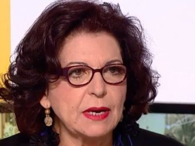 "La Tunisienne Faouzia Charfi en Une du journal Le Monde: Les ""miracles scientifiques du Coran"" à l'origine du déclin scientifique en Tunisie et ailleurs"